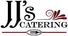 JJs_Catering_230